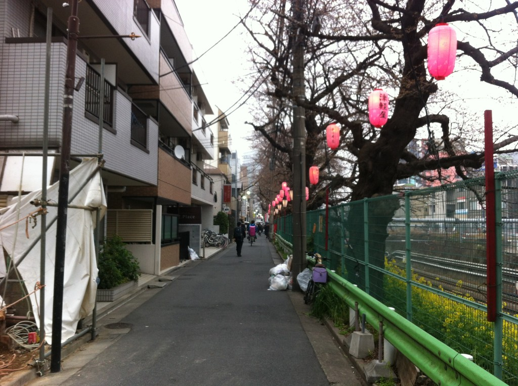 Photo Mar 27, 7 44 11